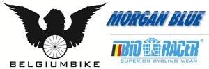Belgium Bike