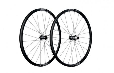 Slk Wheel Set